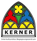 Kerner